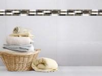 Buy DalTile Tile Online | The Composition Collection ...