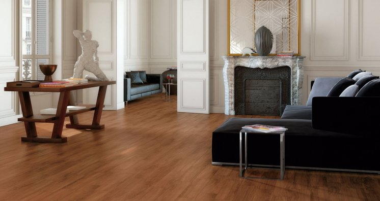 types of floor tiles for living room elegant curtains best different rooms direct store marca corona easywood doussie