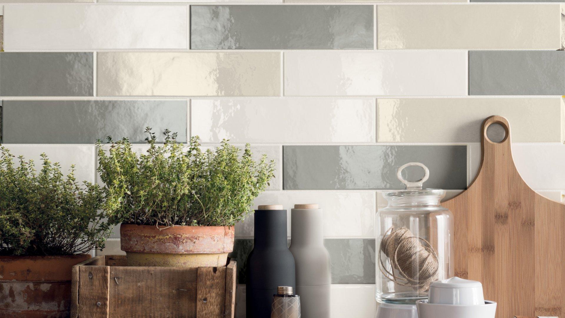 Ceramiche Marca Corona Tiles Online Tone Series