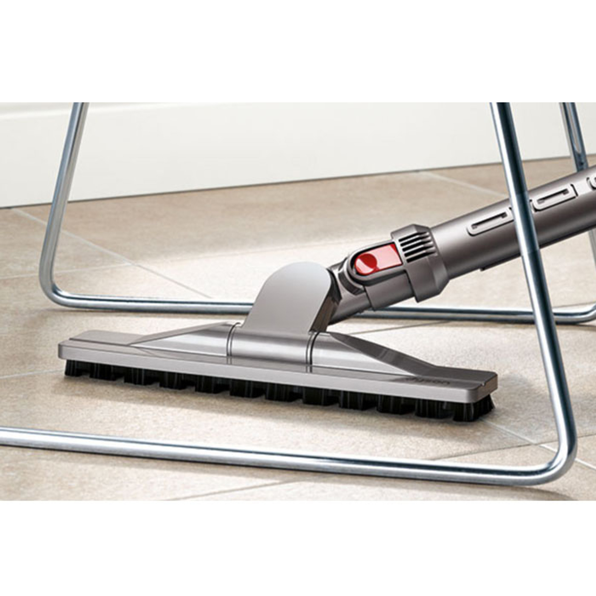 Buy Dyson Articulating Hard Floor Tool from Canada at