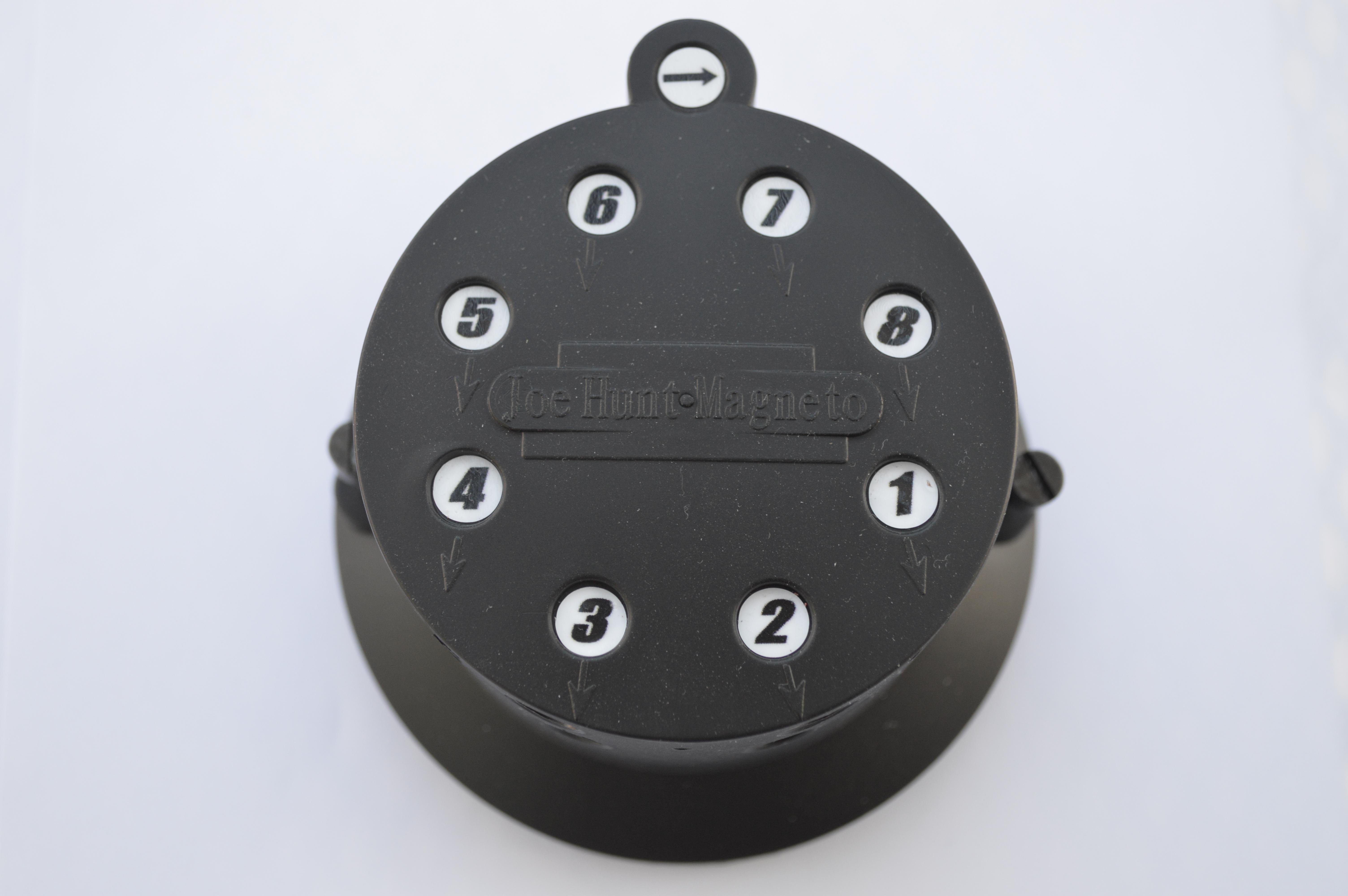 medium resolution of 8 cylinder internal coil magneto cap