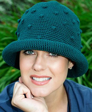 Do Hats Cause Hair Loss Lipogaine