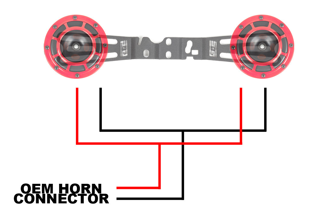 hella relay wiring diagram 2 2005 subaru forester radio horn 6 stromoeko de harness 15 17 wrx sti grimmspeed rh com