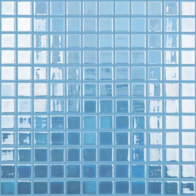 world class tiles