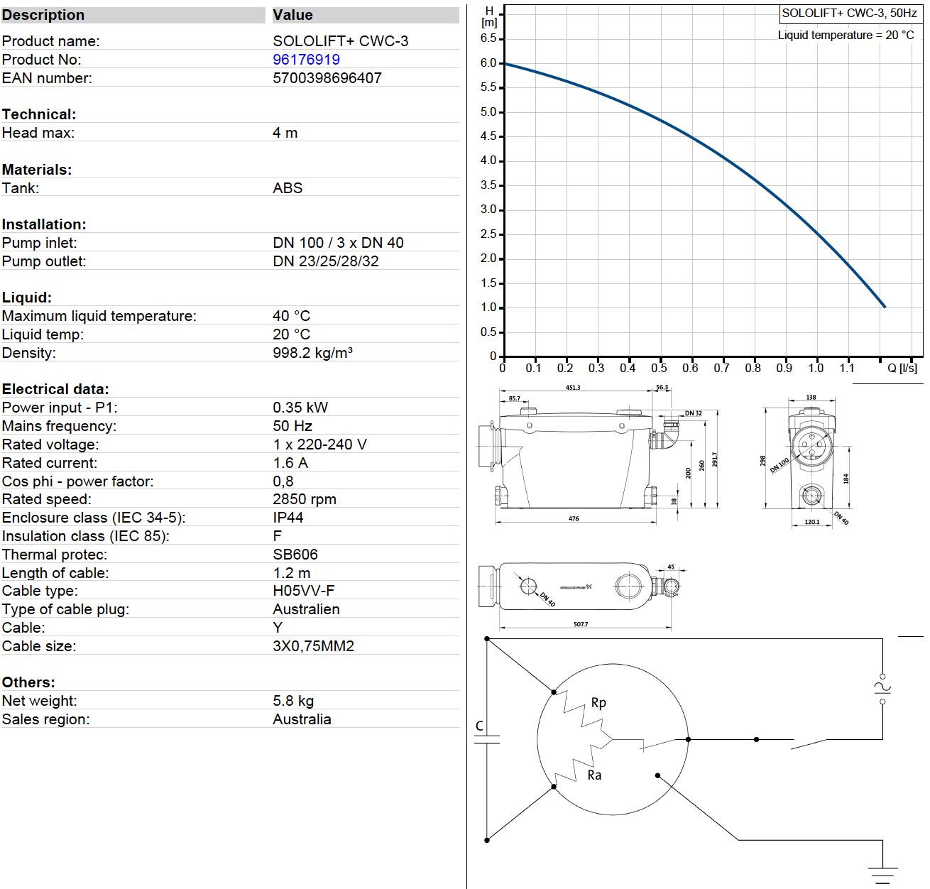 duplex pump control panel wiring diagram 2003 subaru wrx radio also lift station