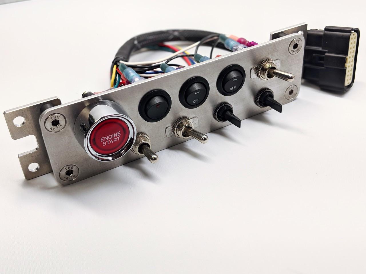 medium resolution of s14 wiring harness diagram wiring library rh 7 skriptoase de bluebird bus wiring diagram 1994 t8 wiring diagram
