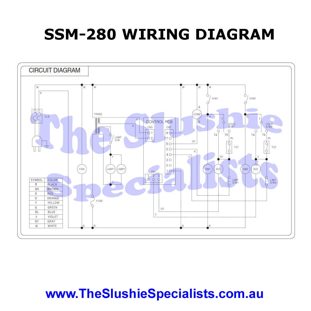 ssm wiring diagram wire management wiring diagram ssm wiring diagram [ 1000 x 1000 Pixel ]