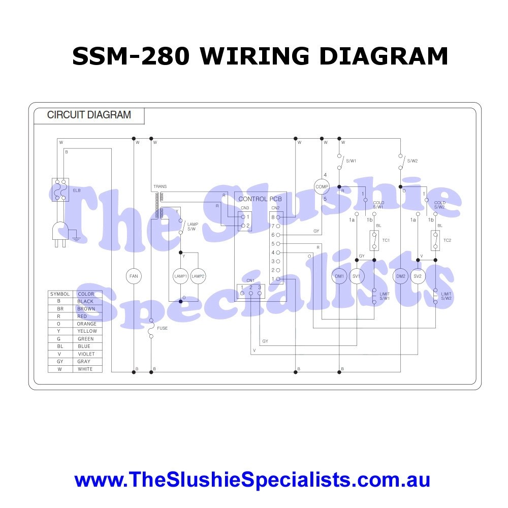 hight resolution of ssm wiring diagram wire management wiring diagram ssm wiring diagram