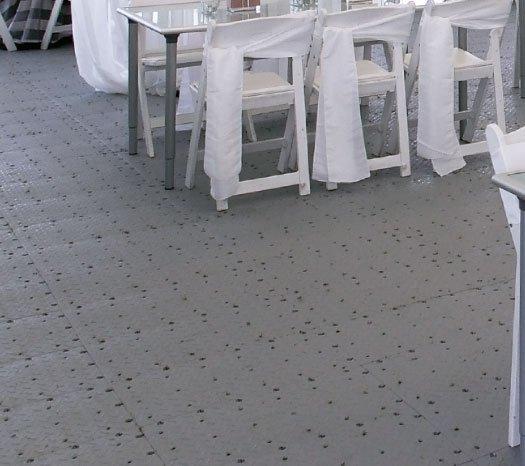 FastDeck Event Flooring  Portable Flooring  Portable