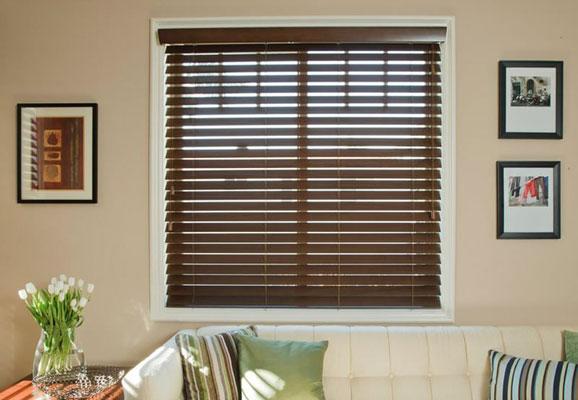 Window Blinds Measuring Guide  3 Step Blinds  Affordable