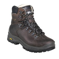 Best walking Boots Grisport Crusader Boots
