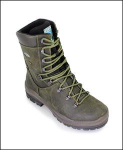Grisport keeper Boots