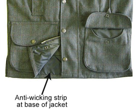 shooting-jacket-anti-wicking-strip.jpg