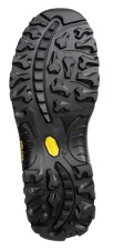 Vibram Sole Unit