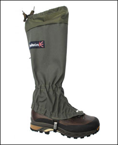 Trailwise Snolock Gaiters