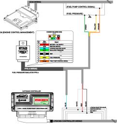 fpe a schematics png [ 917 x 931 Pixel ]