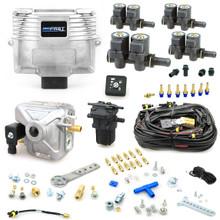 aeb lpg wiring diagram ford au stereo 8 cylinder autogas kit: lovato fast c-obdii