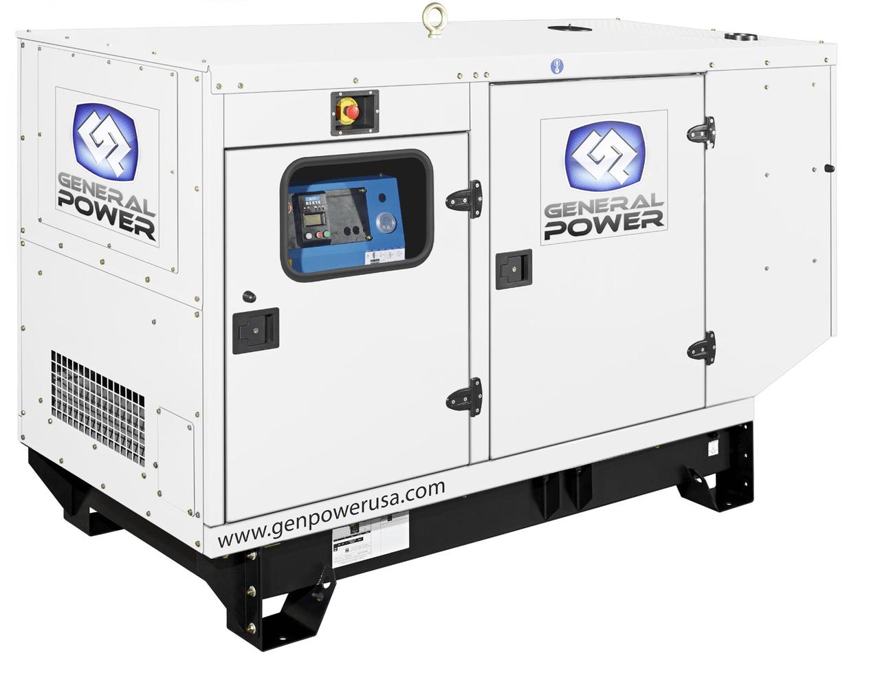 100 kw diesel generator john deere diesel generator cat 22 kw generator cat 350 kw generator wiring diagram [ 1280 x 979 Pixel ]