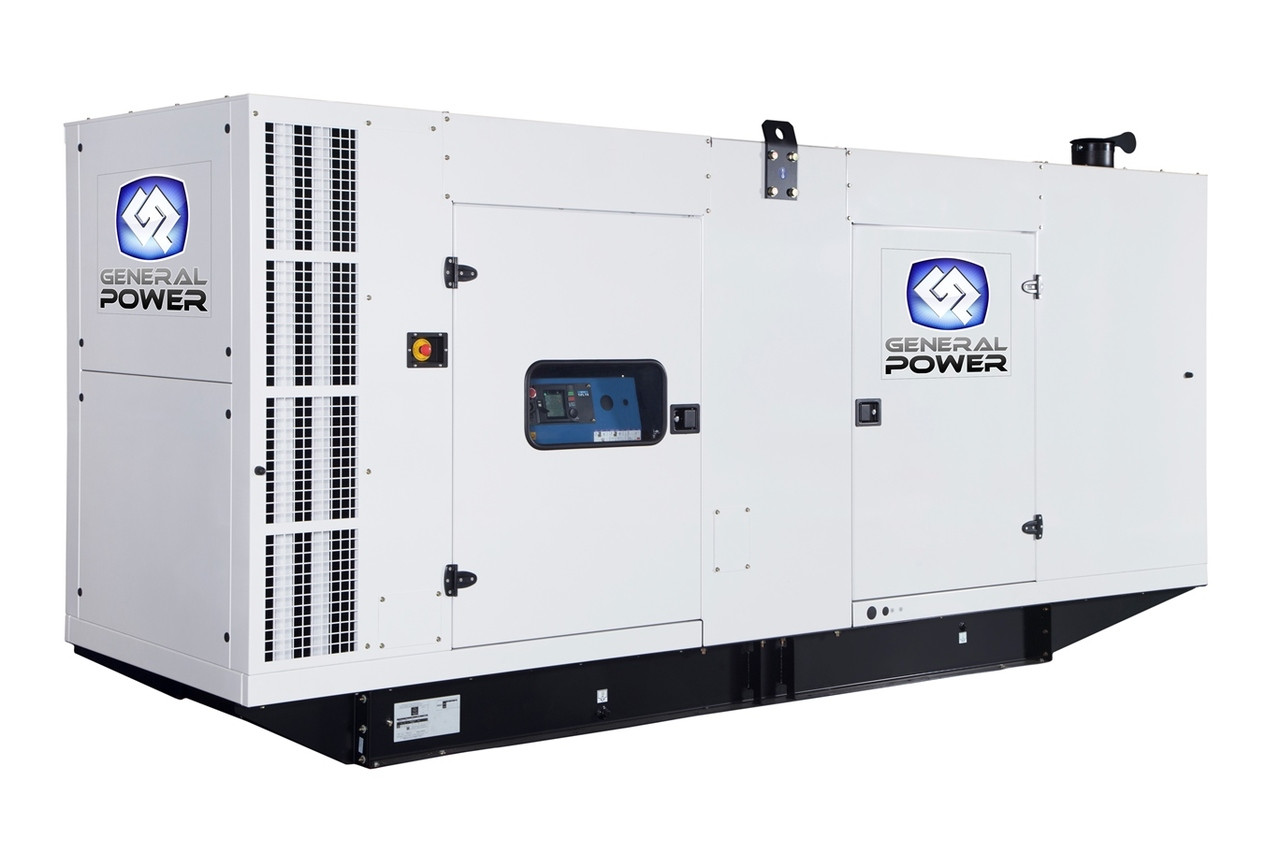 medium resolution of volvo generator 600 kw v600uc2 iv epastationary loading zoom volvo generator 600