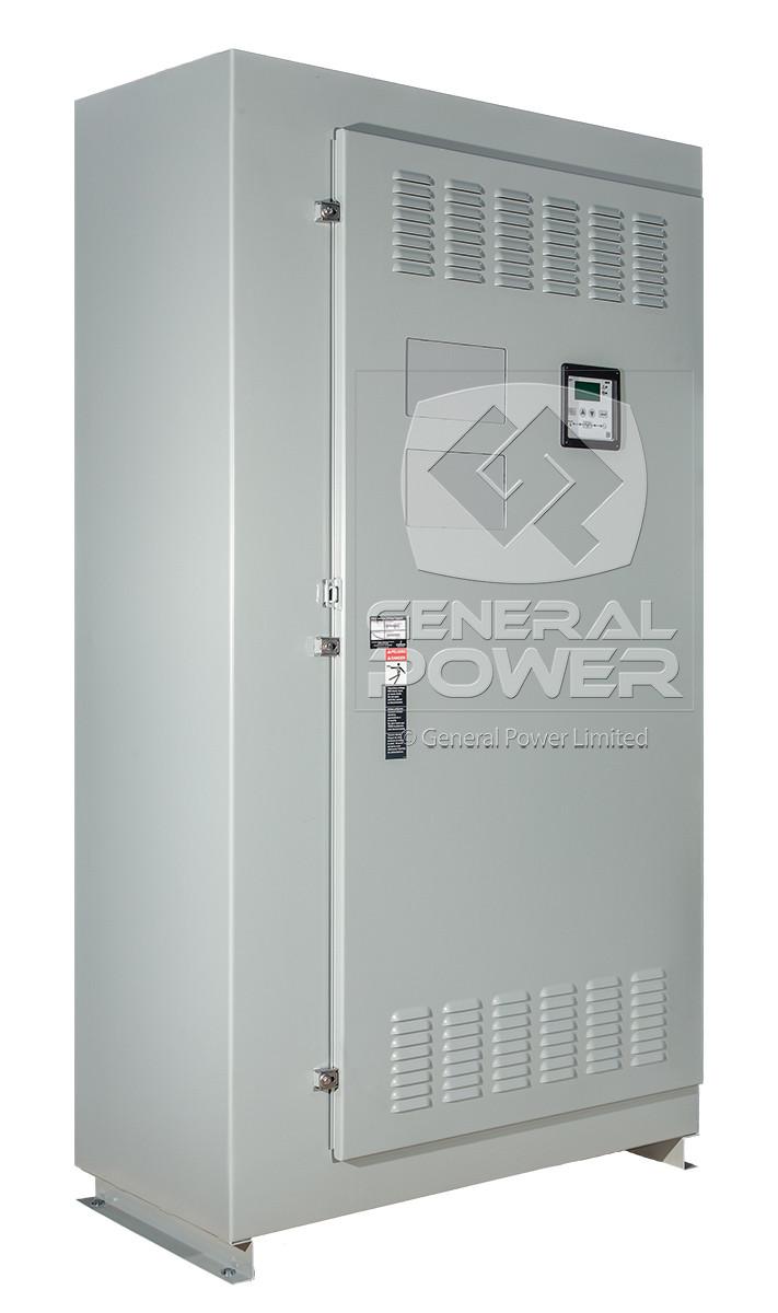 medium resolution of  1600 amp asco transfer switch asco series 300 ats asco ats series wiring diagrams on kubotatractorwiringdiagrams