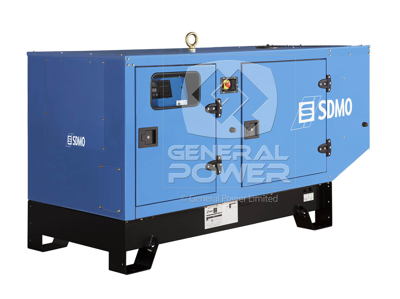 medium resolution of  12 kw sel generator sdmo sel generator kohler kw generator wiring diagram on lifan generators