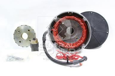 Leroy Somer ALT423KP001 PMG Permanent Mag Generator