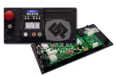 asco wiring diagram jeep comanche sdmo nexys 2 control | original from france
