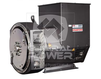 1000 KW HCI634J STAMFORD GENERATOR ALTERNATOR 1250 KVA 3