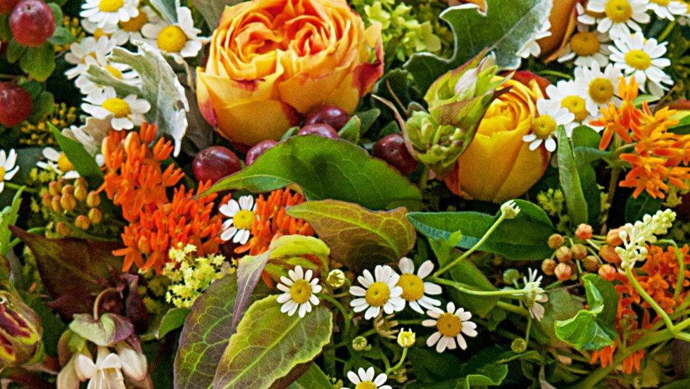 Birthday Flowers London - Birthday Flowers Delivered ...