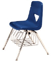 School Chairs l Classroom Chairs l Student Chairs l ...