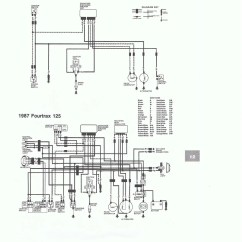 Engine Wiring Diagrams Guitar Diagram Generator Gy6 Jpg