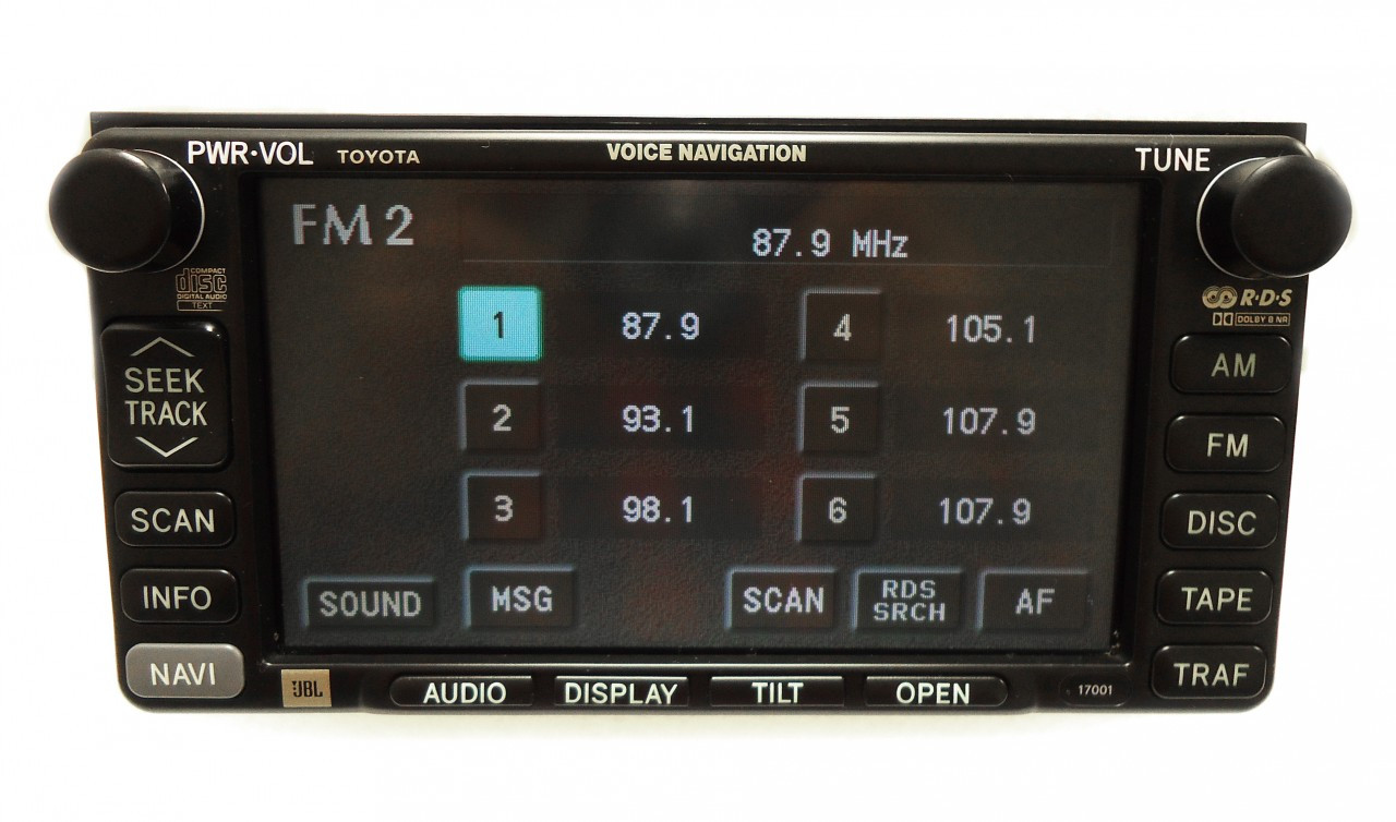 Toyota Ta A Radio Wiring Diagram On 2005 Toyota Sienna Stereo Wiring