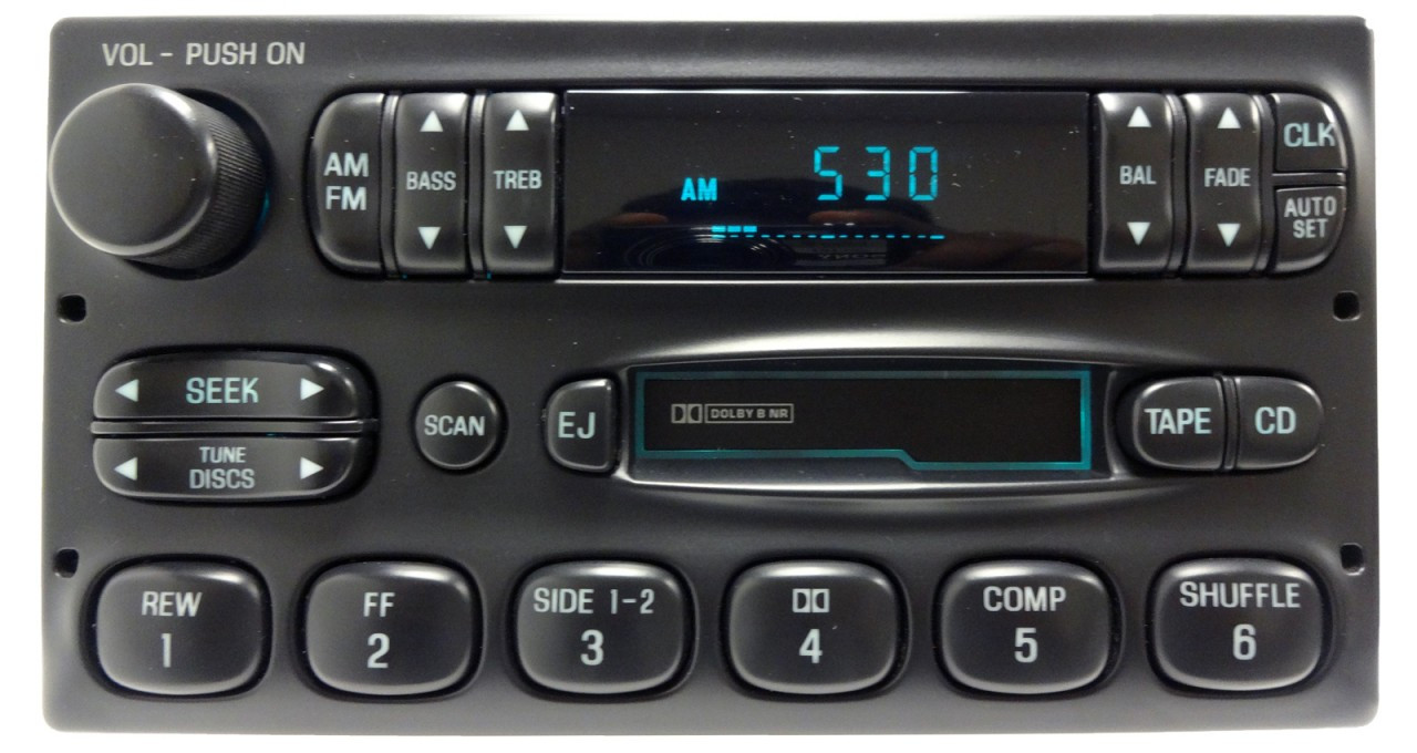 hight resolution of 1996 ford explorer car stereo radio wiring diagram