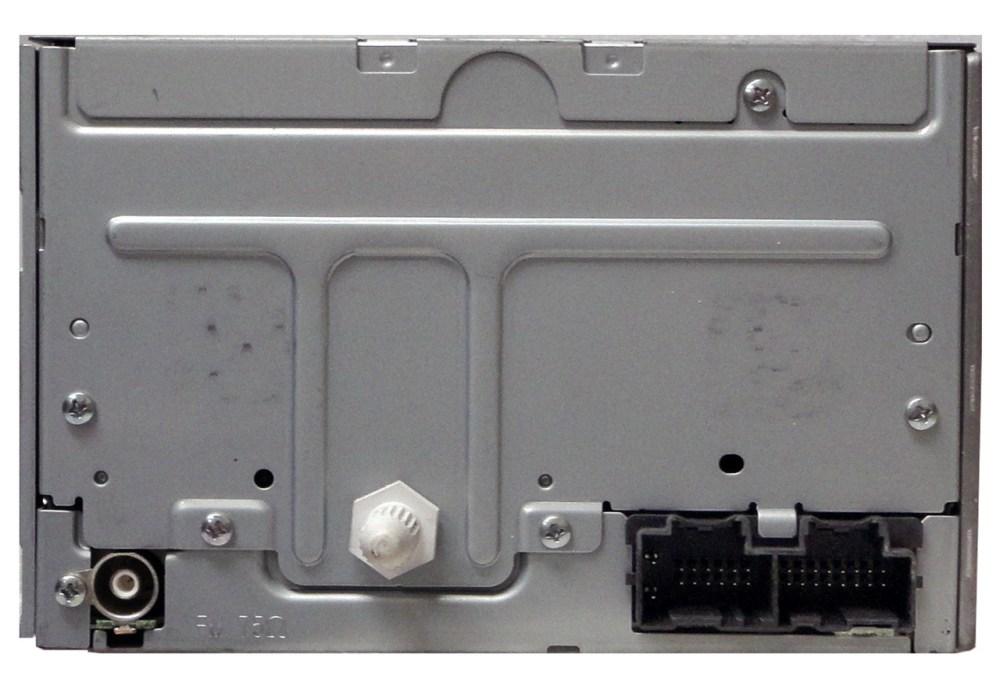 medium resolution of  wires hhr stereo wiring diagram chevy hhr mp3 aux input radio 6 disc changer cd player