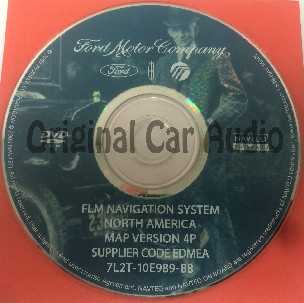 free ford navigation dvd update wiring diagram house lighting circuit lincoln mercury system gps drive disc