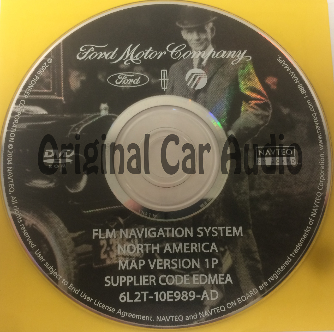 free ford navigation dvd update double light switch wiring diagram australia lincoln mercury system gps drive disc