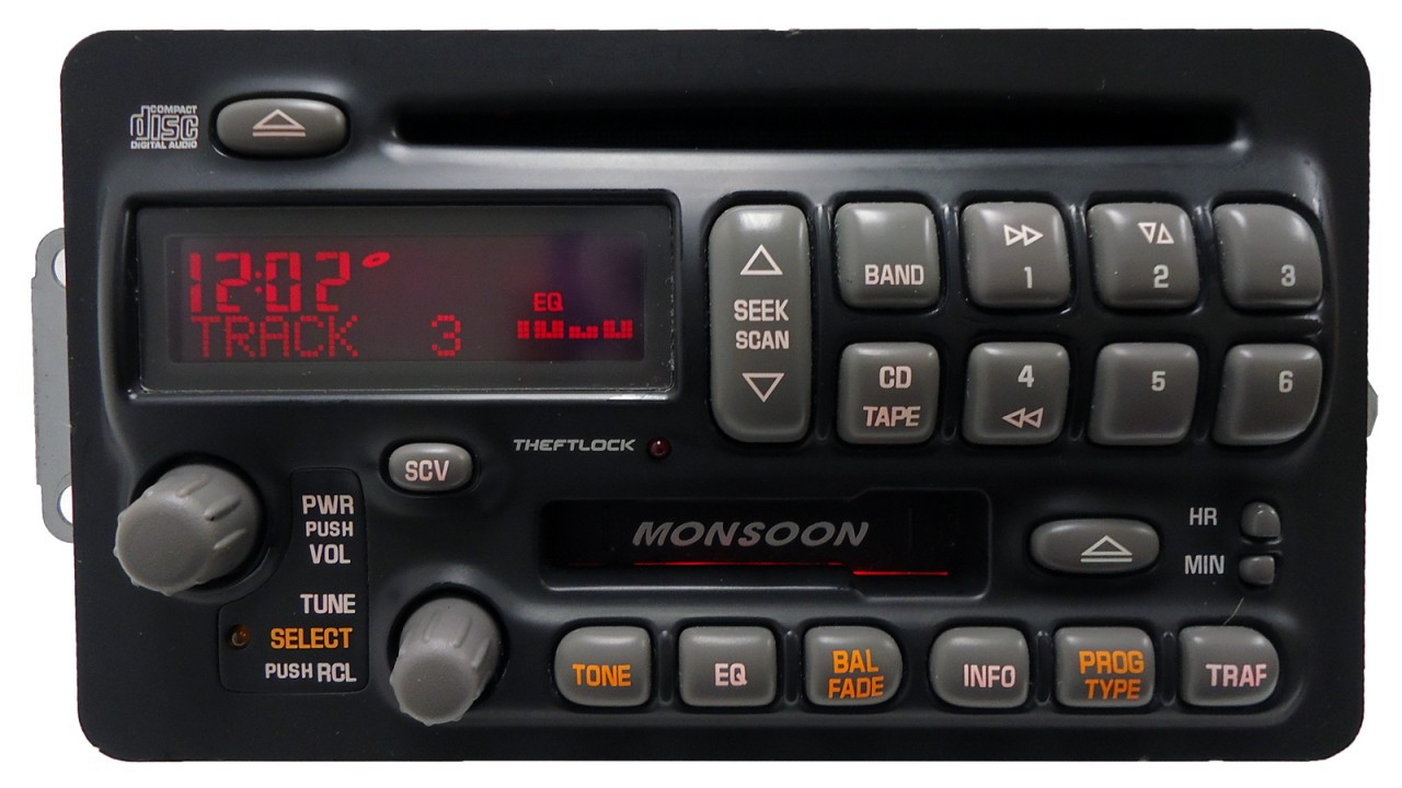 medium resolution of 02 grand am monsoon stereo wiring diagram