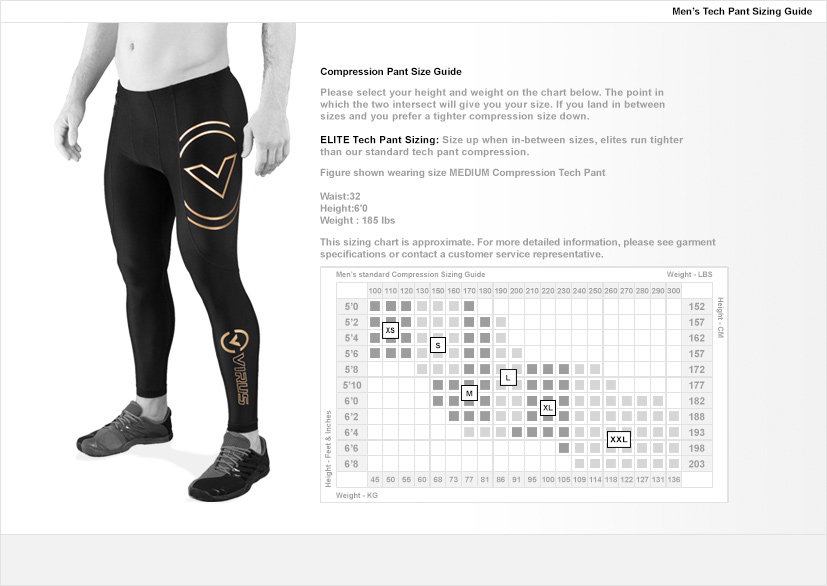 Find similar products by category also virus men   stay cool grappling compression spats co rh mmaoverload