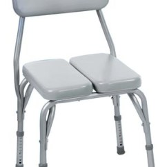 Invacare Shower Chair Caterpillar Rocking Chairs 9872 Careforde Healthcare Supply