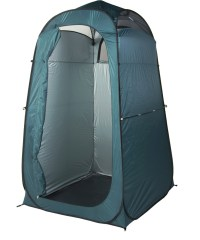 OZtrail Pop Up Shower Tent Ensuite Change Room Toilet ...