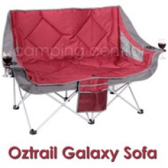 Natural Gear Folding Chair 7 Chairs Camping Central Offers Best At Prices And Fast Delivery