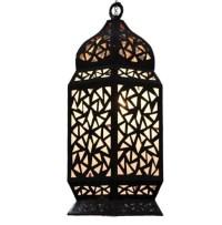 Moroccan Hanging Lamps | Moroccan Hanging Lamp | Moroccan ...