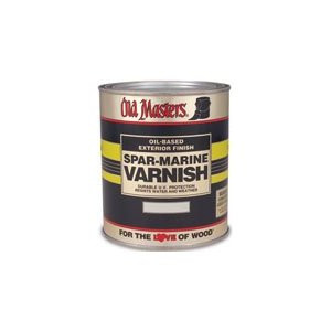 Old Masters Tung Oil Varnish Where To Buy