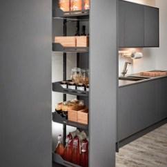 Corner Cabinet For Kitchen Designs Layouts Pull Out Larder Mechanism