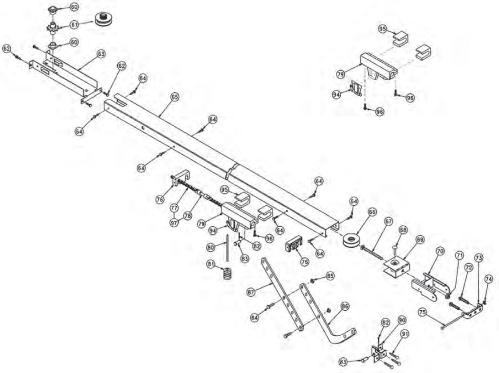 small resolution of search parts for belt chain channel