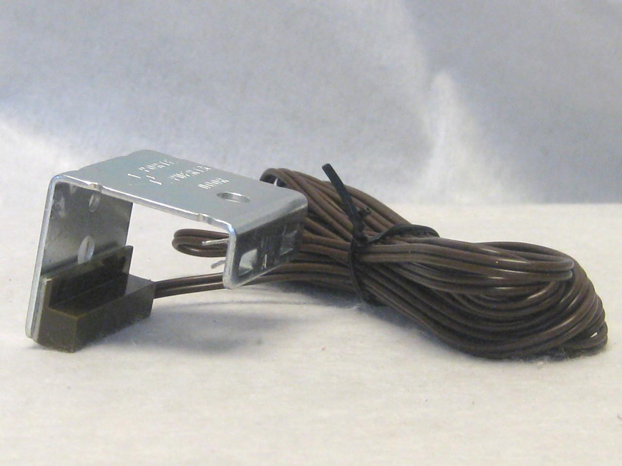 limit switch down magnetic python 2 brown overhead door rh overheaddoorpartsonline com garage door opener sensor wiring diagram garage door opener control  [ 1280 x 960 Pixel ]