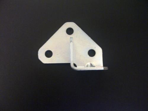 BRACKET HEADER  Overhead Door Parts Online