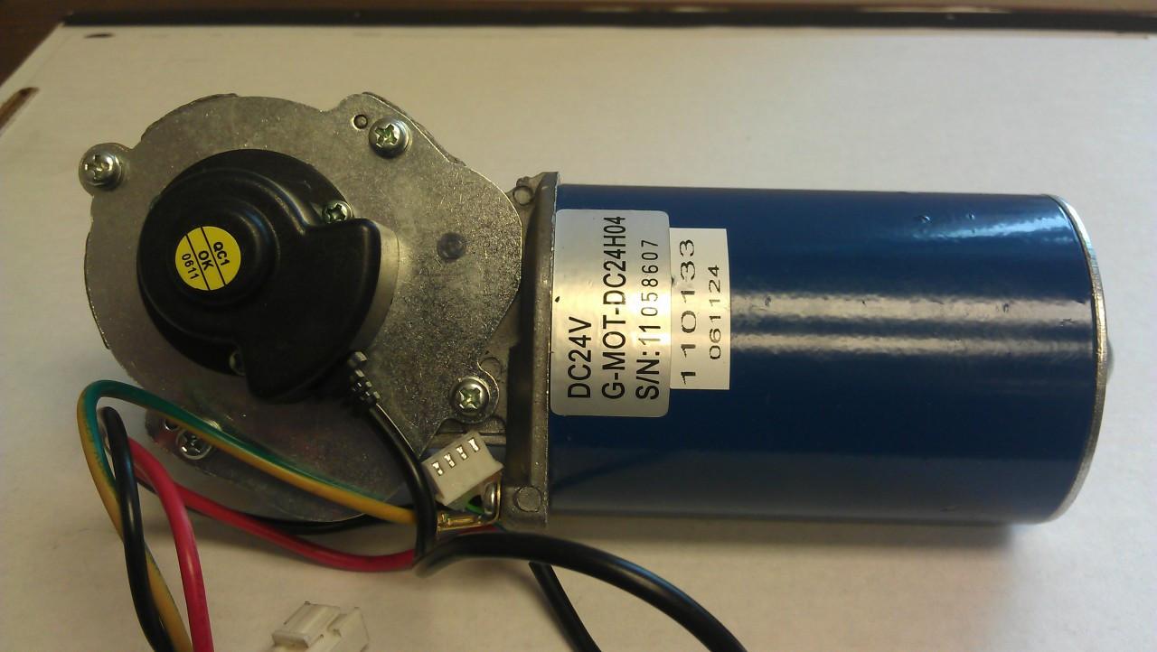 hight resolution of motor 2026
