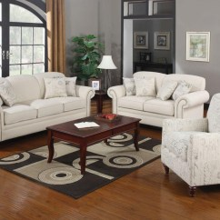 Oatmeal Sofa Lane Summerlin Reclining Reviews Jasmine And Loveseat Inland Empire Furniture Image 1