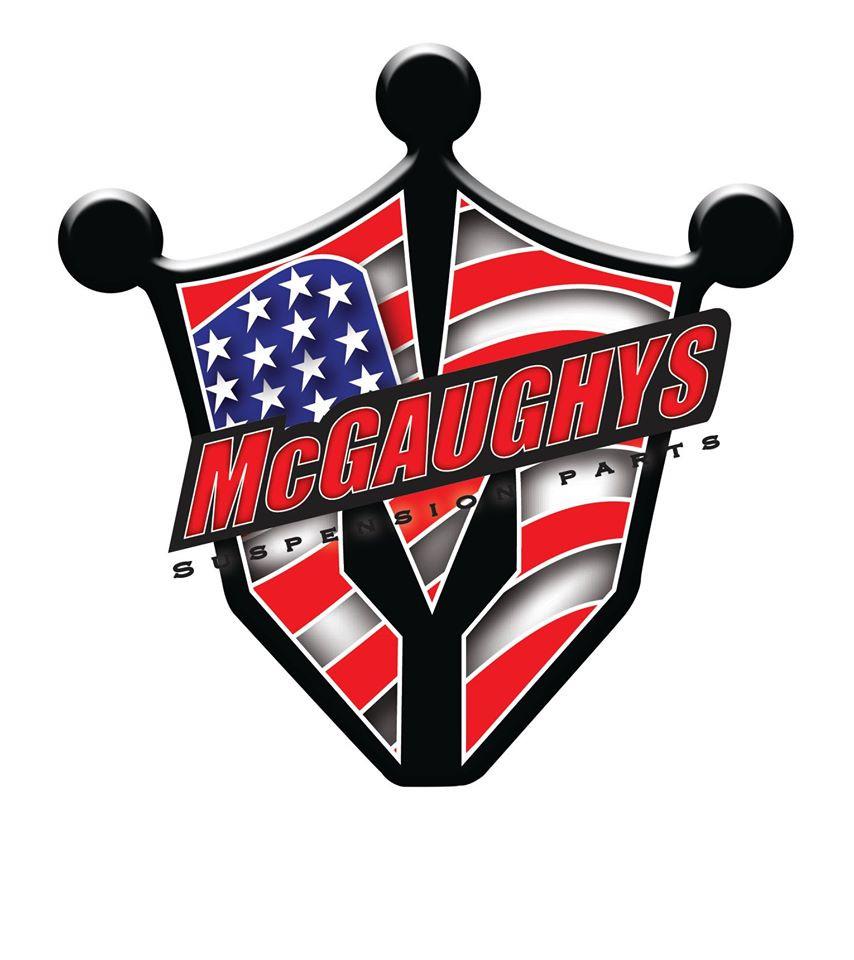 medium resolution of 2015 2019 chevrolet suburban 2wd auto ride 7 lift kit mcgaughys 50801 15s accessory partners